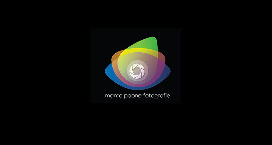 Marco Paone logo
